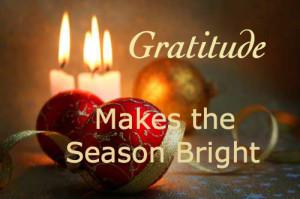 Gratitude-Season-300x199